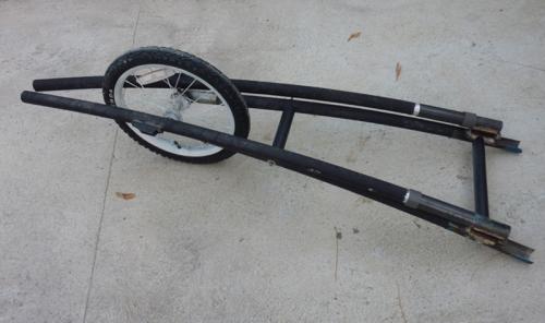 8.le-chariot-replié.jpg
