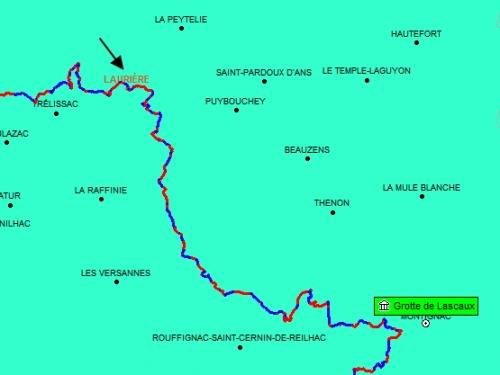 contact baliseur en Dordogne sur le GR36.jpg